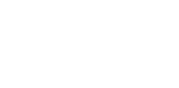 Levi Pflegedienst ambulante Intensivpflege logo